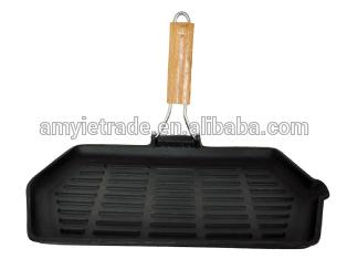 cast iron griddle pan, cast iron griddle skillet,cast iron
