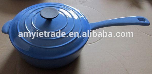 Electric Saucepan, Electric Soup Pot, Saucepan Electric